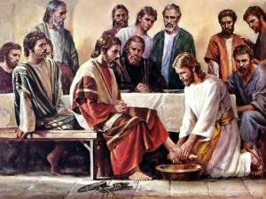 jesus_washing_feet