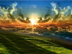 heavens-image-mar-30-111
