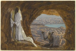 Jesus_Tempted_in_the_Wilderness_-_James_Tissot_-