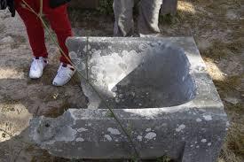 Broken cistern2