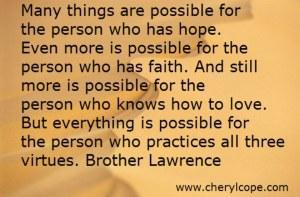 hope-quote-6