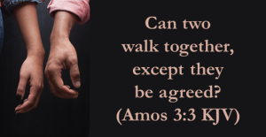 can-two-walk-together-1