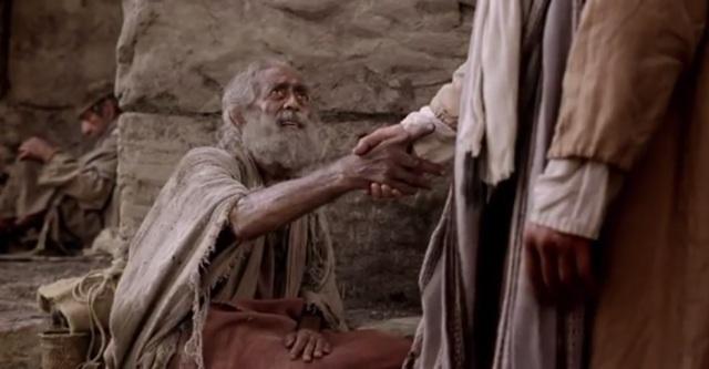 jesus-heals-at-bethesda