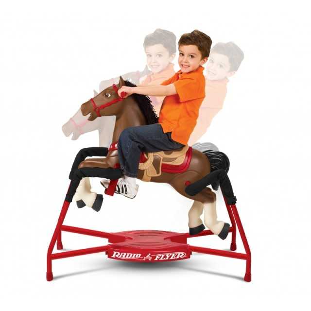 blaze-interactive-riding-horse-lifestyle-model-381