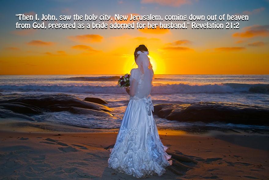 bride-for-christ-revelation-21-2