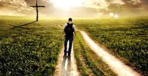 following-jesus-alone