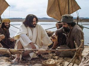 001a-jesus-questions-peter