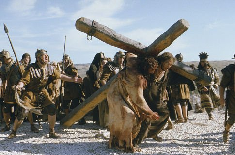 Simmon carrying the cross.jpg
