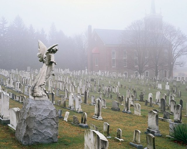 Foggy_Church_Graveyard
