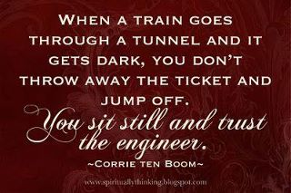 Train tunnel quote.jpg