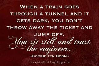 Train tunnel quote.jpg