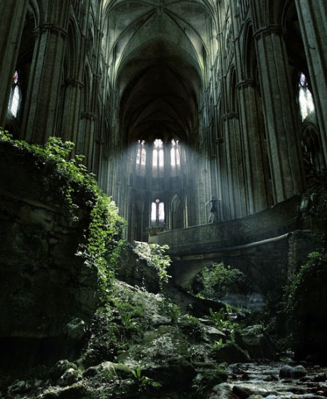 Abandoned Catherdral.jpg