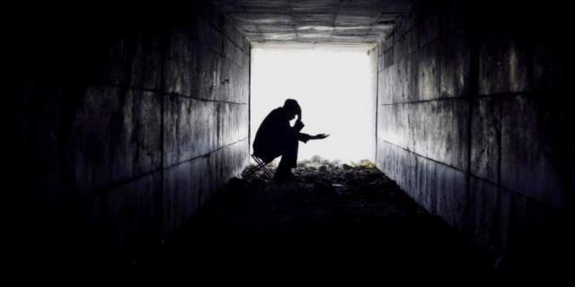 'hinking in Darkness.jpg